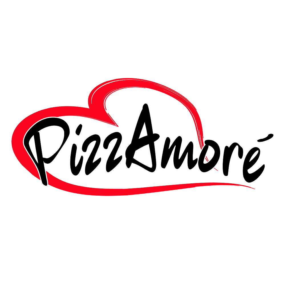 PIZZAMORE - Grand Junction Order Online