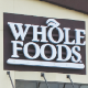 Whole Foods Order Online