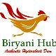 Biryani Hub Order Online