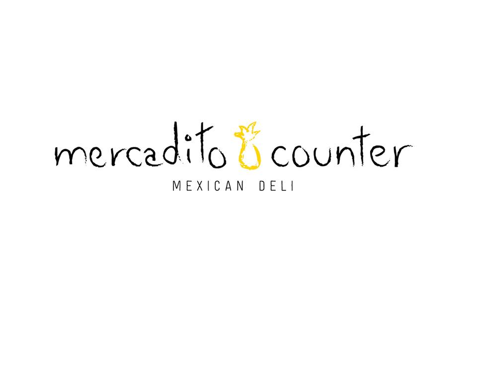 Mercadito Counter Order Online