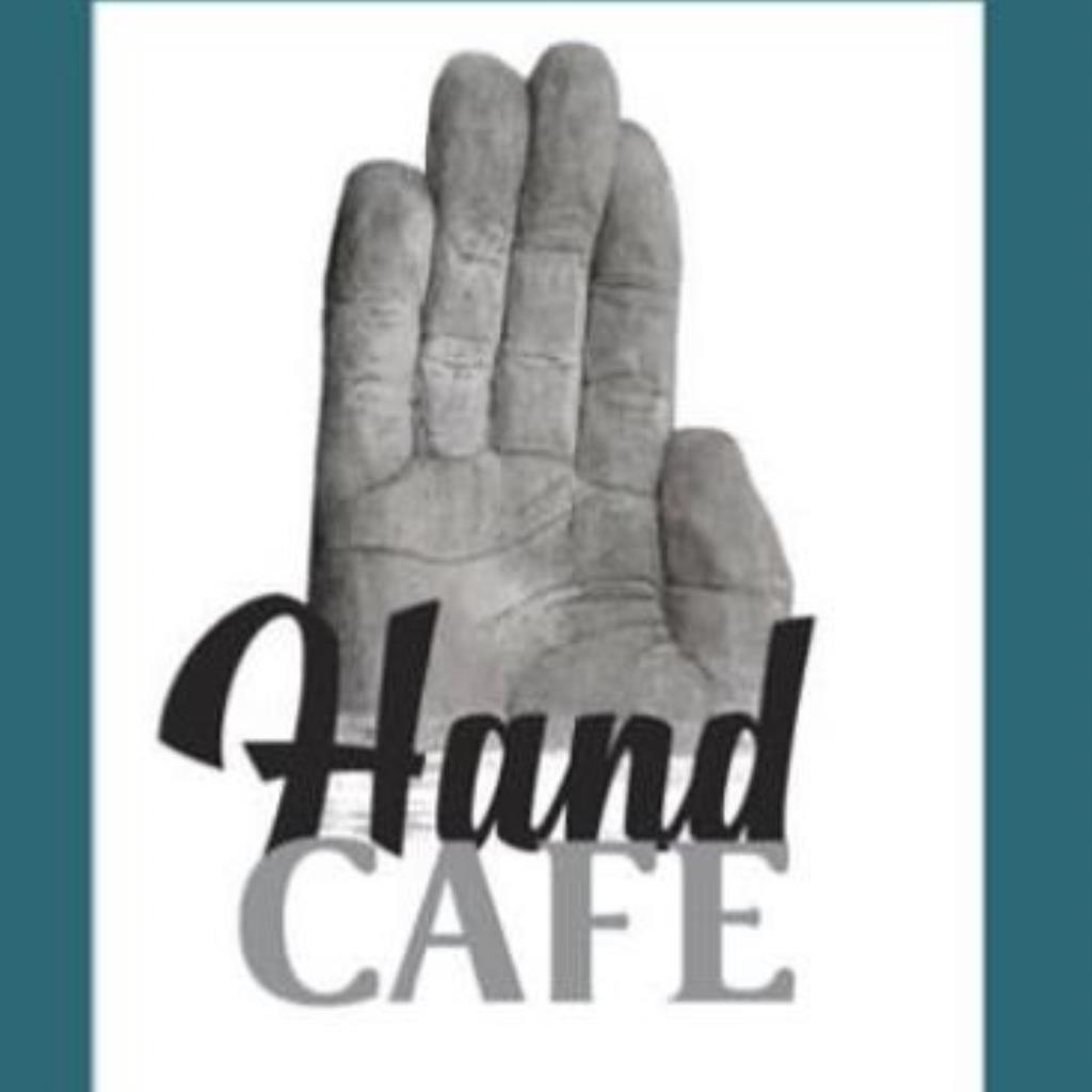 HAND CAFE Order Online