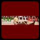 Napolitaly Order Online