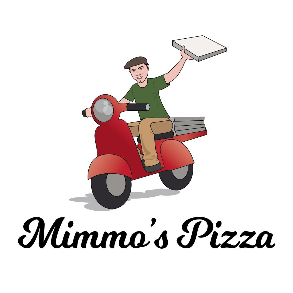 Mimmo's Pizza Order Online