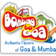 Bombay To Goa Order Online