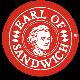 Earl Of Sandwich Order Online