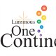 Luminous One Continent Hotel Order Online