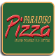 Pizza Paradiso Order Online