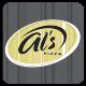 Al's Pizza Order Online