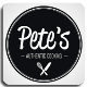 Pete's Authentic Cooking Order Online