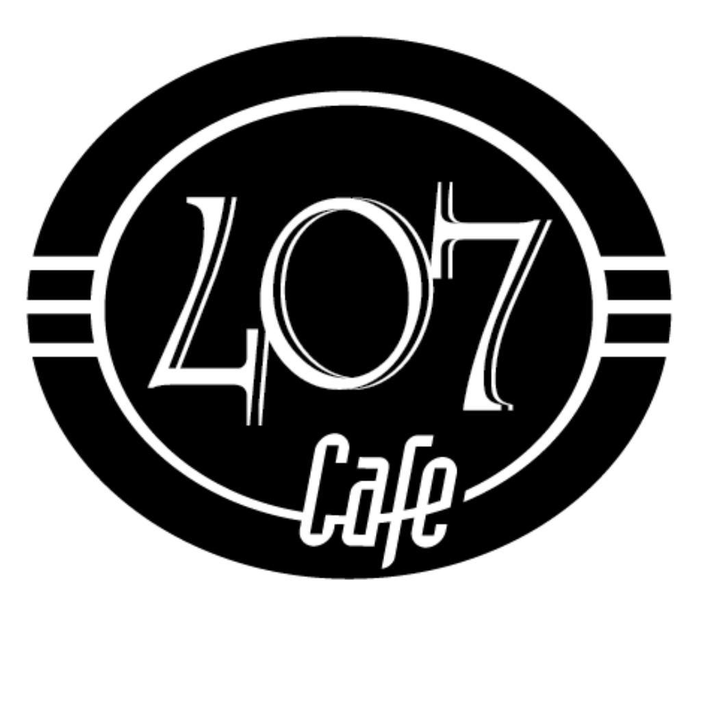 407 CAFE Order Online