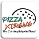 Pizza Xtreme Order Online