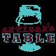 Artisans Table Order Online