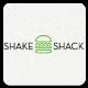 Shake Shack Order Online