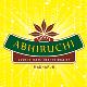 Abhiruchi Hotel Order Online