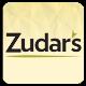 Zudar's Order Online