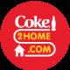 Coke 2 Home Order Online