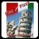 Pisa Italian Pizza Order Online