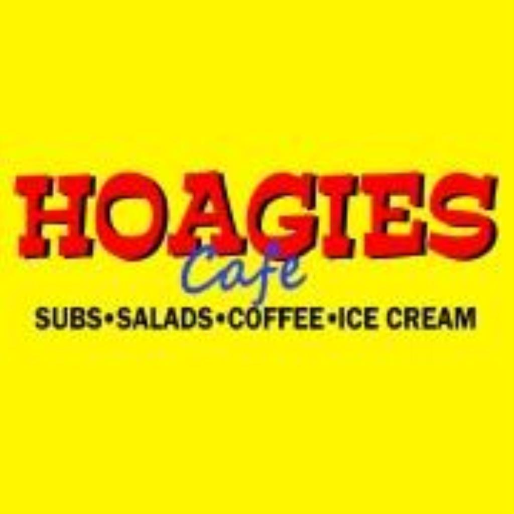 Hoagies Cafe Order Online