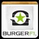 BurgerFi Order Online