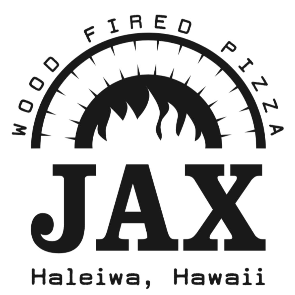 JAX WOOD FIRED PIZZA Order Online