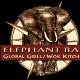 Elephant Bar Order Online