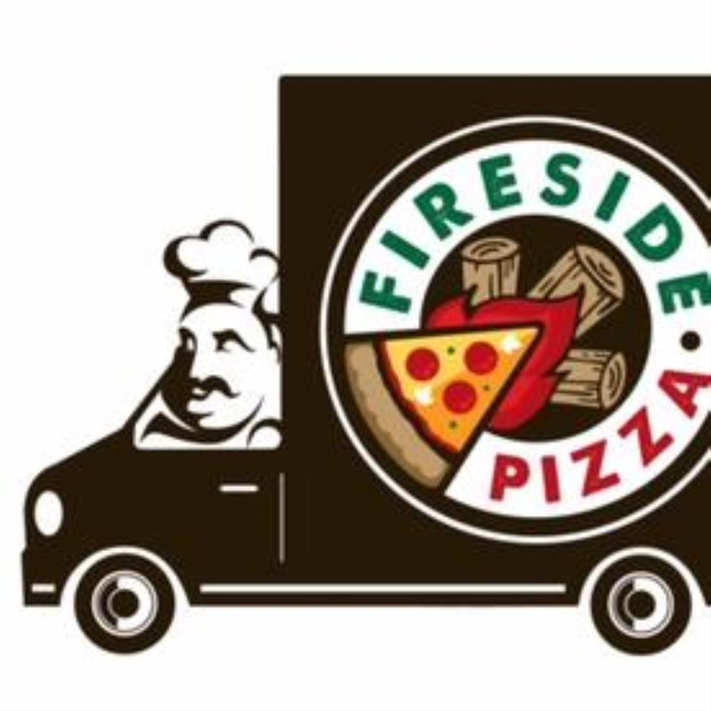 FIRESIDE PIZZA CATERING Order Online