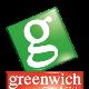 Greenwich Order Online