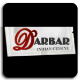 Darbar Indian Restaurant Order Online