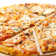 Real NY Pizza Kissimmee Order Online