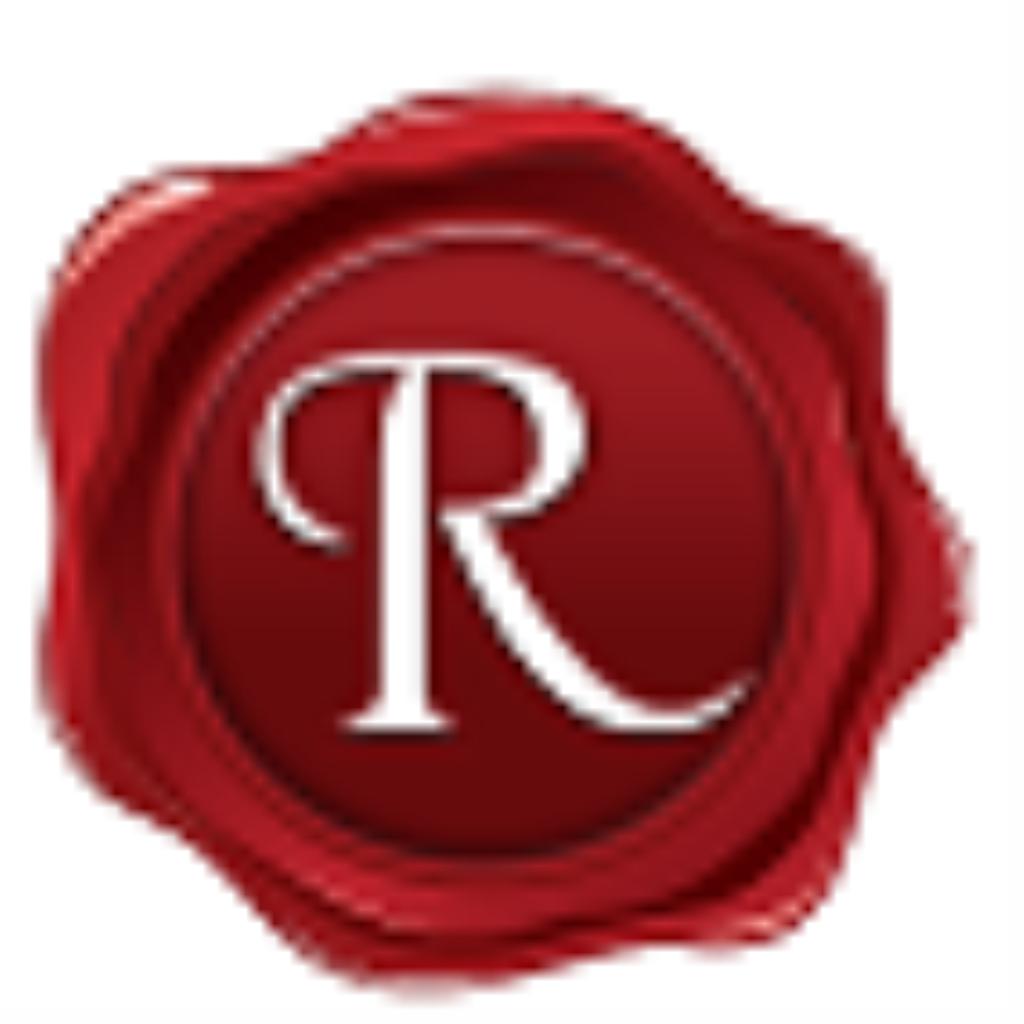 Renault Winery Order Online