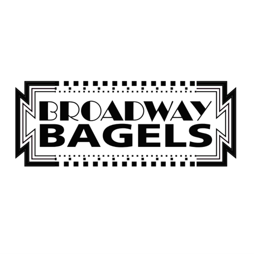 BROADWAY BAGELS Plantation, FL Order Online