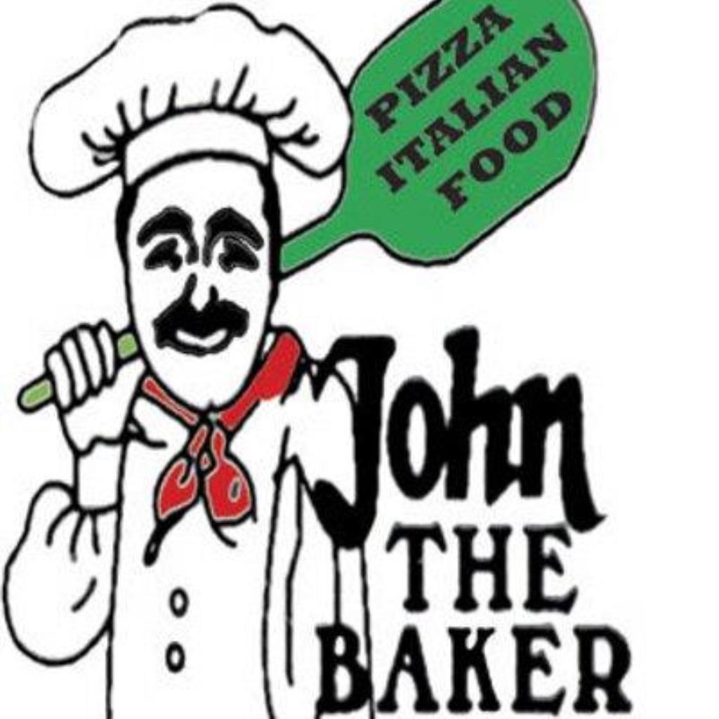 JOHN THE BAKER Coral Springs Order Online