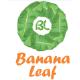 Banana Leaf Multicuisine Restaurant Order Online