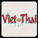 Viet Thai Cafe Order Online