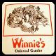 Winnie's Oriental Garden Order Online