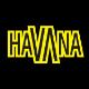 Havana Order Online
