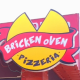 Bricken Oven The Pizzeria Order Online