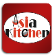Asia Kitchen Order Online