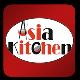 Asia Kitchen Order Online