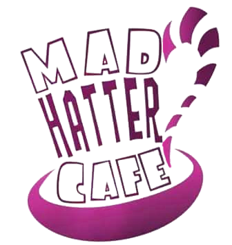 MAD HATTER Order Online