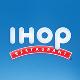 IHOP Order Online