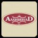 Aashirwad Indian Cuisine Order Online