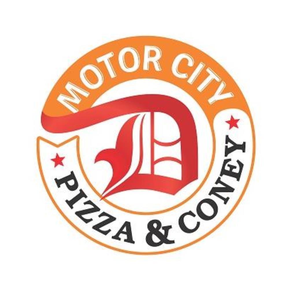 MOTOR CITY PIZZA & CONEY Order Online