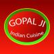 Gopal Ji Indian Cuisine Order Online