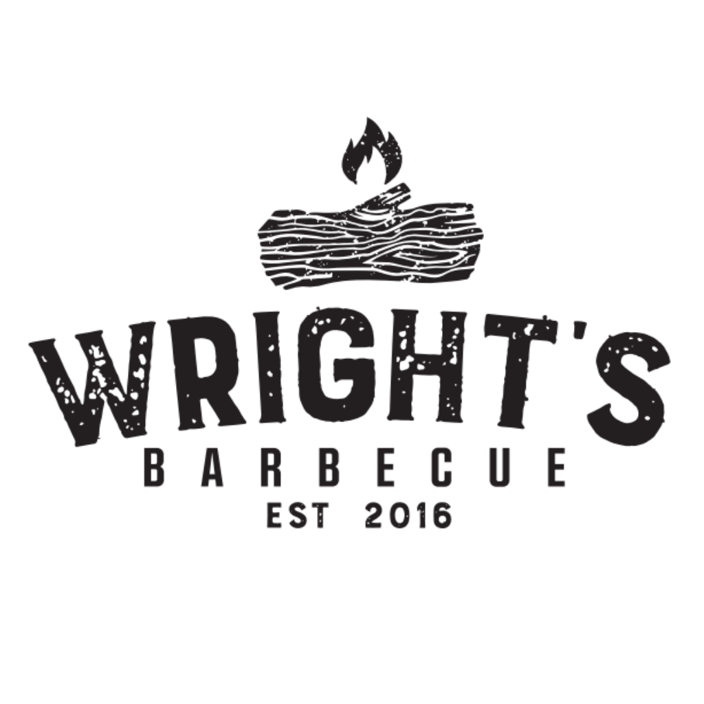 WRIGHT'S BARBECUE Order Online