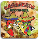 Habaneros Mexican Grill Order Online