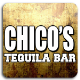 Chico's Tequila Bar Order Online