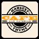 Harvest Thyme Order Online