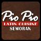 Pio Pio Semoran Order Online
