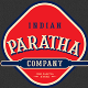 Indian paratha company Order Online